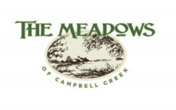 The Meadows of Campbell Creek
