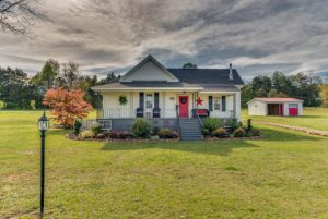 Walker Wallace Amp Emerson Realty Tryon Nc Mountain