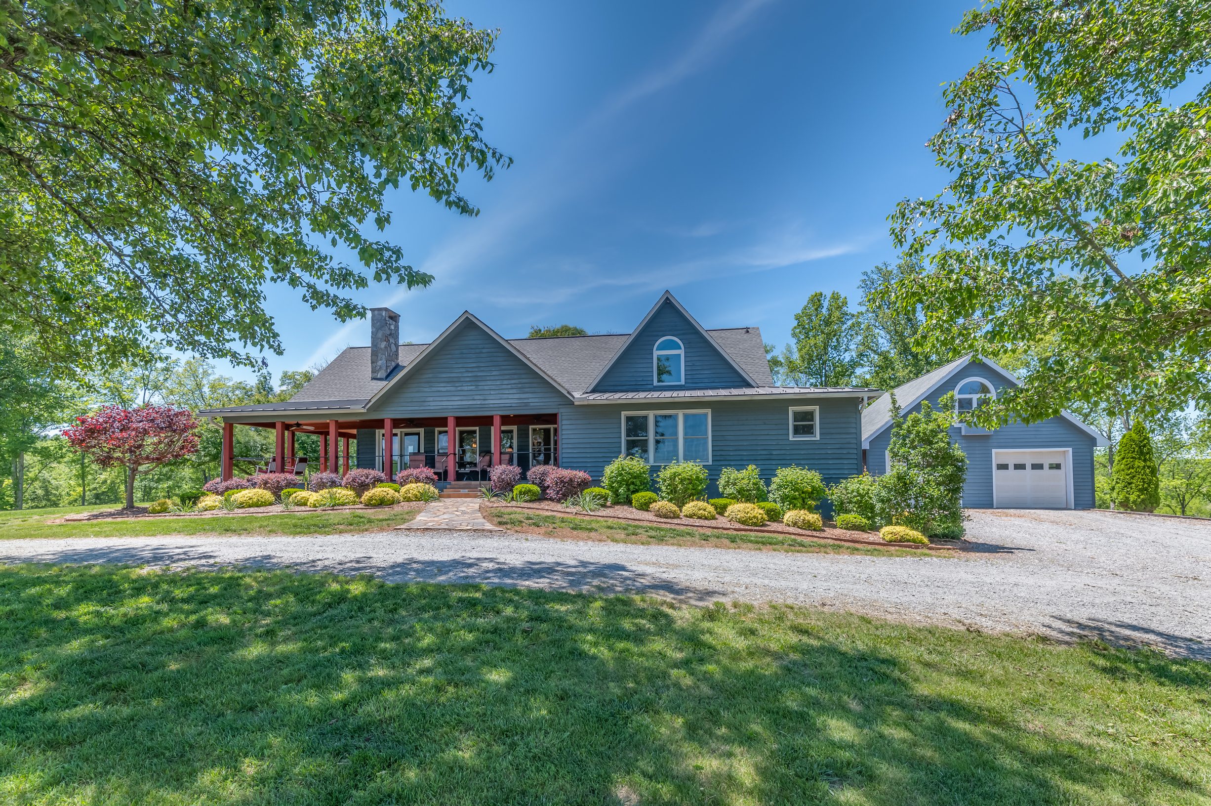Farms Equestrianestates Conservation Properties For Sale